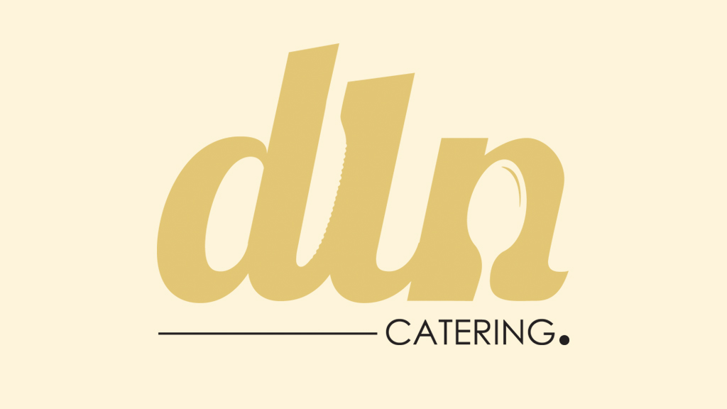 CI DEVELOPMENT - DLN CATERING